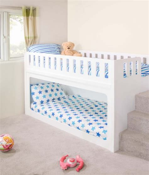 single bunk bed frame single bed bunk bed 28 images quiz wooden single bunk