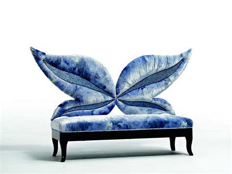 butterfly sofa small sofa madame butterfly sicis next art chapter 1
