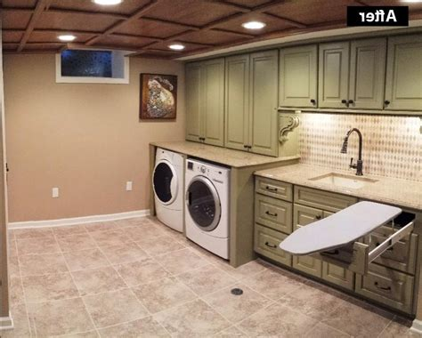 luxury laundry luxury laundry rooms pilotproject org