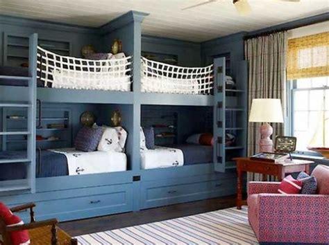 Unique Space Saving Kid S Bunk Beds Ideas Architecture Unique Boys Bunk Beds