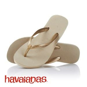 Most Comfortable Flip Flops Womens by 25 Best Ideas About Most Comfortable Flip Flops On
