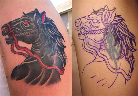 tattoo nightmare nightmares cover ups www pixshark images
