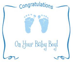 wishes for new born baby boy wishes greetings pictures wish