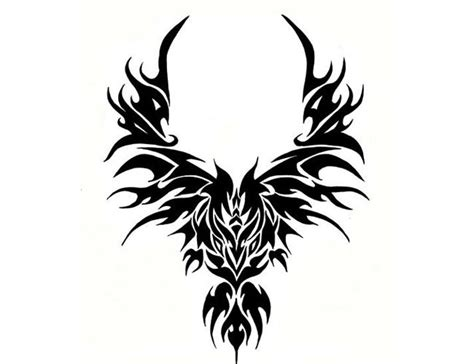 usmc tribal tattoos 22 best ideas images on design tattoos