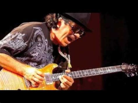 Put Your Lights On Lyrics by Put Your Lights On Santana With Lyrics I Do Not Own This