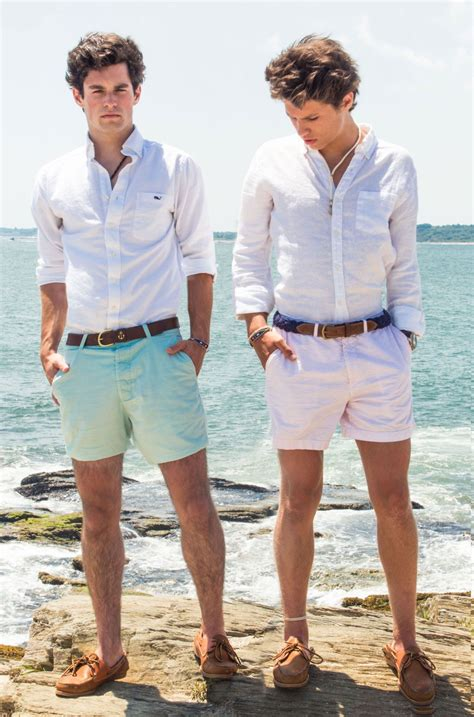 mens preppy style azimuth circle spring summer looks pinterest