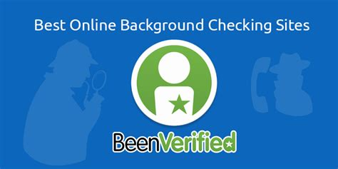 Background Check Review Been Verified Review Best Background Check Service