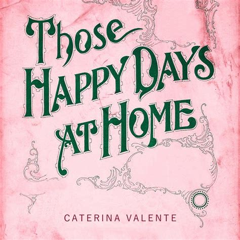 caterina valente happy together those happy days at home caterina valente mp3 buy full
