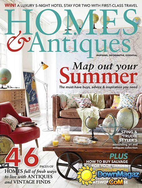 period homes interiors june 2016 187 download pdf homes antiques june 2016 187 download pdf magazines