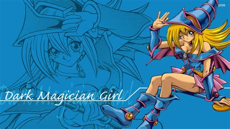 yugioh android wallpaper yugioh live wallpaper android