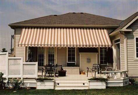 jans awnings how to winterize your windows jans awnings