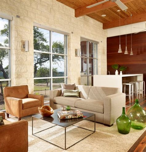 Living Room Pendant Light 38 Modern Pendant Light Ideas For Home