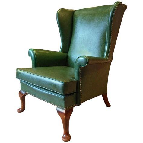 parker knoll armchairs parker knoll wingback armchair penshurst range original 1960s design at 1stdibs