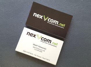 Ncr Multicopy multicopy printing company inc 210 923 8373 san