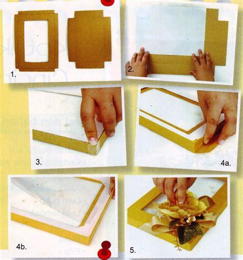 tutorial membuat katak dari origami sejuta tutorial tips keterilan dan software membuat