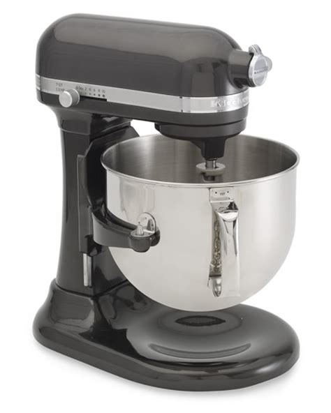 KitchenAid® Pro Line® Stand Mixer, 7 Qt.   Williams Sonoma