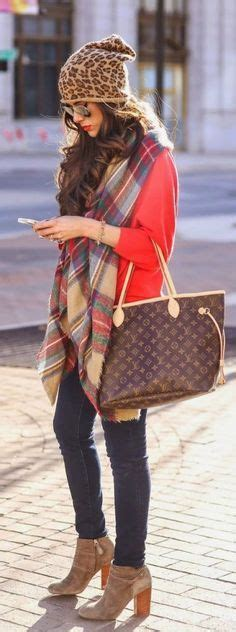 Friday Fashion Fav by 1000 Images About Clothes Fall Winter On