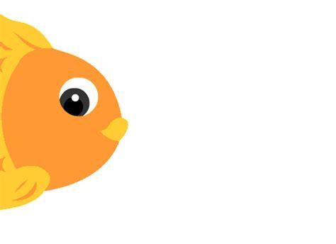 membuat gambar bergerak dengan flash 8 flash cara membuat animasi ikan bergerak dengan adobe flash