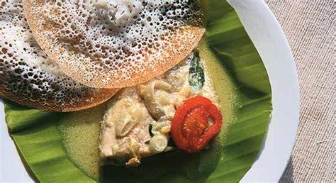 kerala dinner menu kerala s trimming snip goes the menu