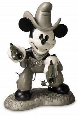 cowboy mouse film disney the o jays and mice on pinterest