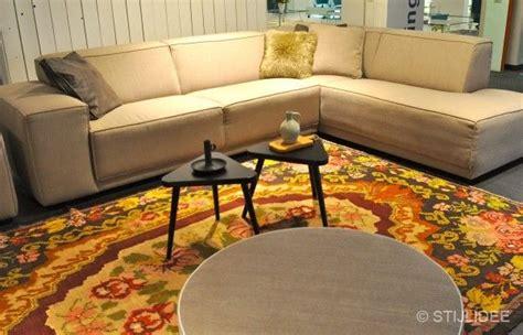 beste banken 166 beste afbeeldingen interieur banken sofa s op
