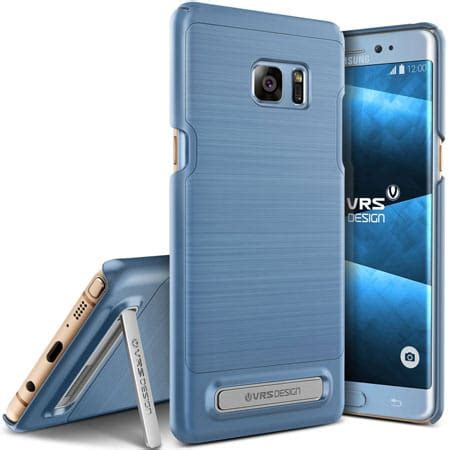 Samsung Note 7 Note7 Casing Cover Iring Capdase Jelly Soft Bumper the 20 best samsung galaxy note7 cases and covers 2016