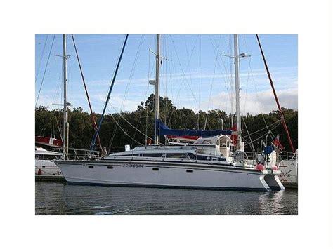 catamaran en ingles solaris catamaran en nueva zelanda catamaranes de vela