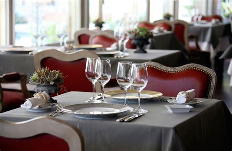 lausanne palace das restaurant lausanne suisse