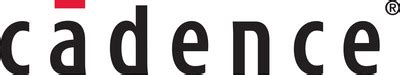 cadence layout logo media alert cadence to showcase latest tensilica dsps for