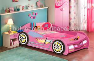 Childrens Bedroom Furniture Sets Australia 2013 Car Shape Bed In E1 Mdf Board Is Designed For