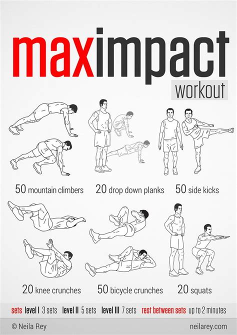 easy workouts for flat stomach most popular workout programs