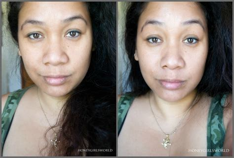 Coconut Detox Before And After by Pacifica Purify Coconut Water Cleansing Wipes And Alight