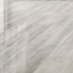 White Oak Laminate Flooring Falquon Flooring White Oak Silver High Gloss Leader Floors