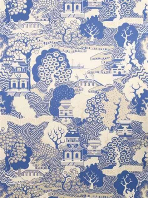 willow pattern wallpaper osborne little summer palace wallpaper alexander