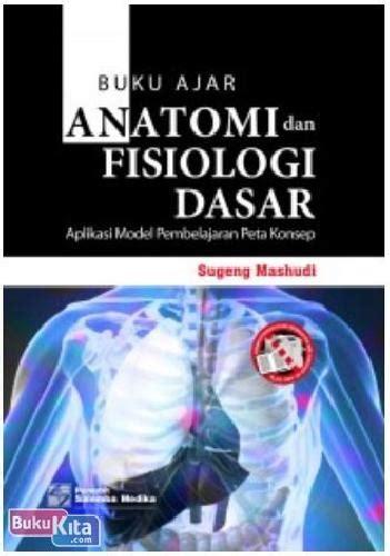 Buku Ajar Dasar Dasar Akuntansi bukukita buku ajar anatomi dan fisiologi dasar