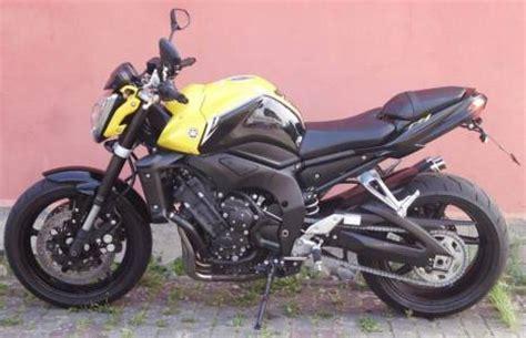Motorradwerkstatt Rostock by Motorrad Rostock Somemr Herbst 2015 183 252 Ber 20 Jahre