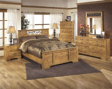 bittersweet bedroom set bittersweet 5pc queen bedroom set traditional vintage 10841 | s l1000