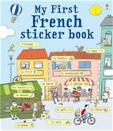childrens french book my 1508657300 1000 images about french books for children from usborne books on books in french