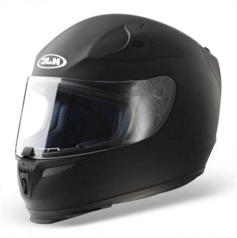 Motorrad Helm Test Hjc by Motorradhelm Hjc R Pha 10 Der Testsieger Biete Motorrad