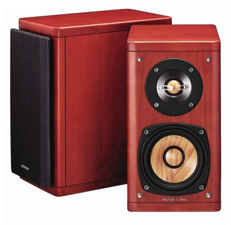 bookshelf speakers jvc sx wd5 review and test