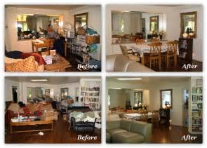 5 Quick Clutter Reducing Tips You May Not Have Thought Of