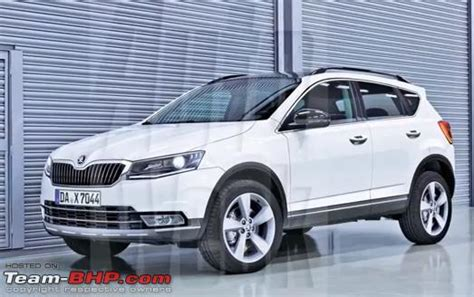 vw snowman skoda snowman 2015 autos post