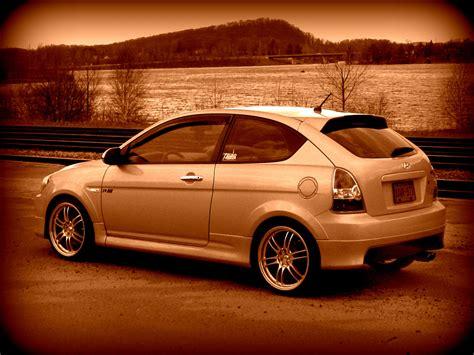 how cars work for dummies 2007 hyundai accent transmission control 2007 hyundai accent