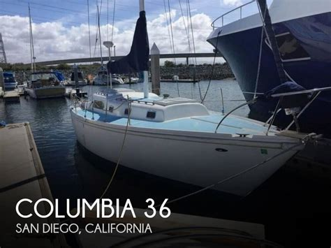 boat trailer for sale san diego columbia 36 boat for sale in san diego ca for 19 500