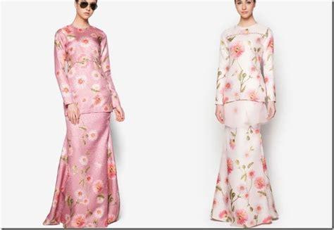 pastel baju kurung adilah baju kurung pahang with in pastel lavender kurung peplum