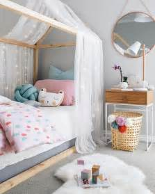 toddler bedroom decor mommo design basket love kids furniture and details pinterest