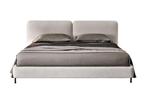 storie di letto sette storie di letto livingcorriere