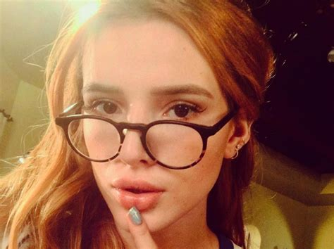 bella thorne tattoo thorne just got the wildest tattoos on legs