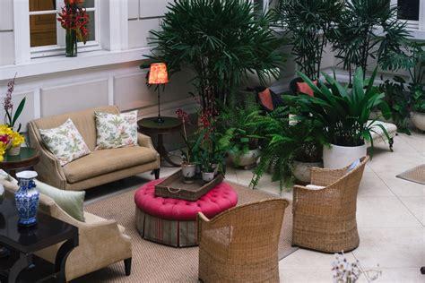 home design plaza quito 100 100 home design plaza quito escape to quito the