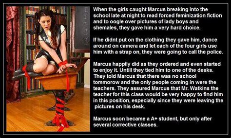 Machine Porn Captions Sex Porn Images